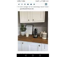 Best Garage shelving ideas diy.aspx