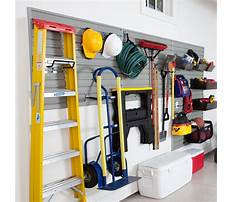 Best Garage wall storage systems reviews