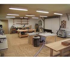 Best Garage woodworking plans.aspx