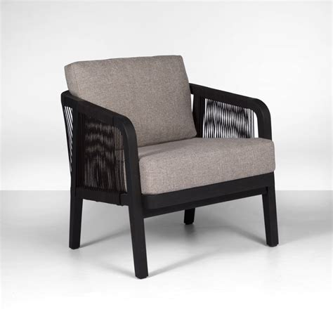 Garden Chair Plans Nz