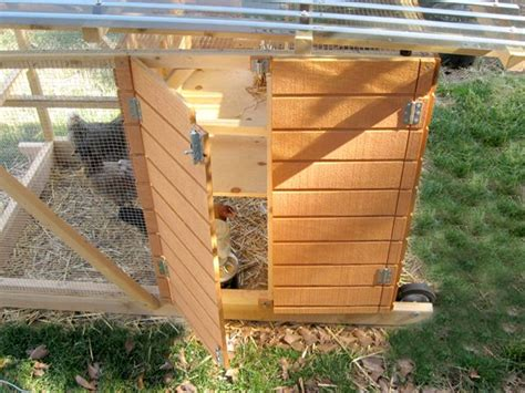 Garden-Ark-Chicken-Coop-Plans