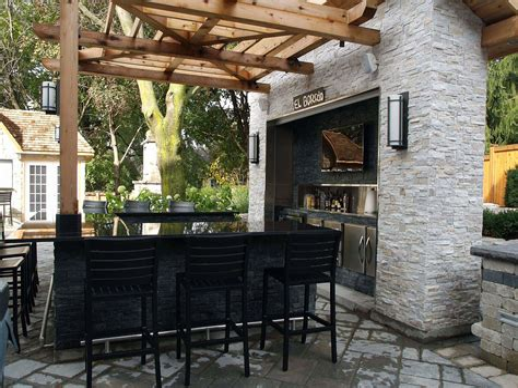 Garden-Bar-Design-Plans