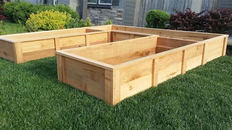 Garden-Bed-Construction-Plans