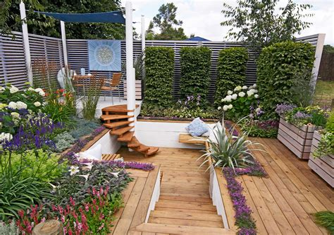 Garden-Decking-Plans