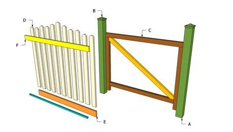 Garden-Gate-Design-Plans