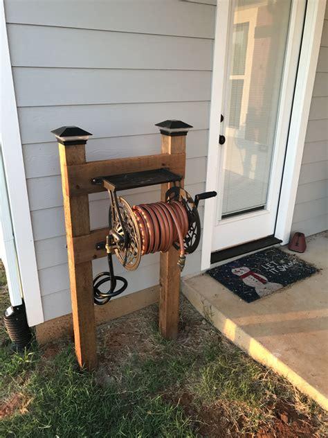 Garden-Hose-Box-Diy