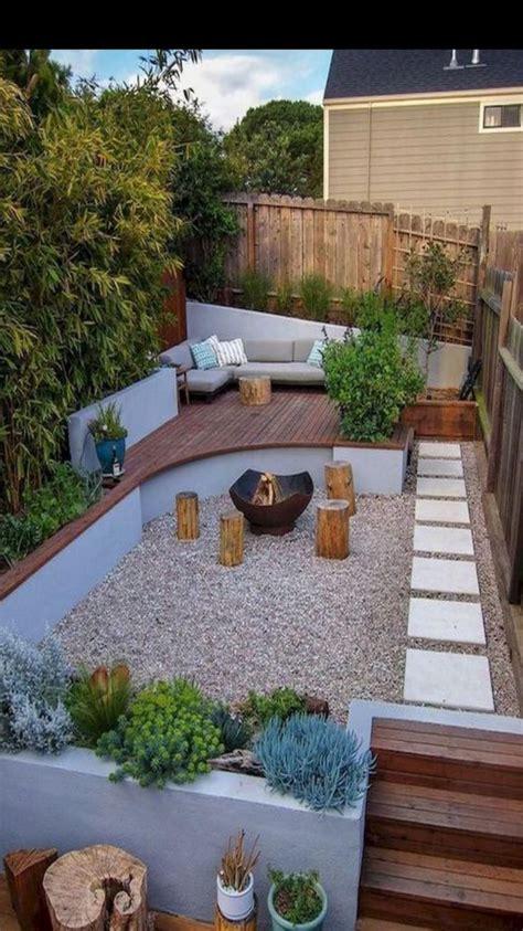 Garden-Patio-Ideas-Diy