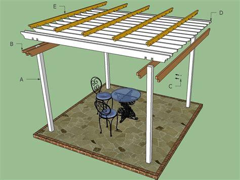 Garden-Pergola-Plans
