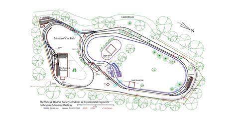 Garden-Railroad-Track-Plans