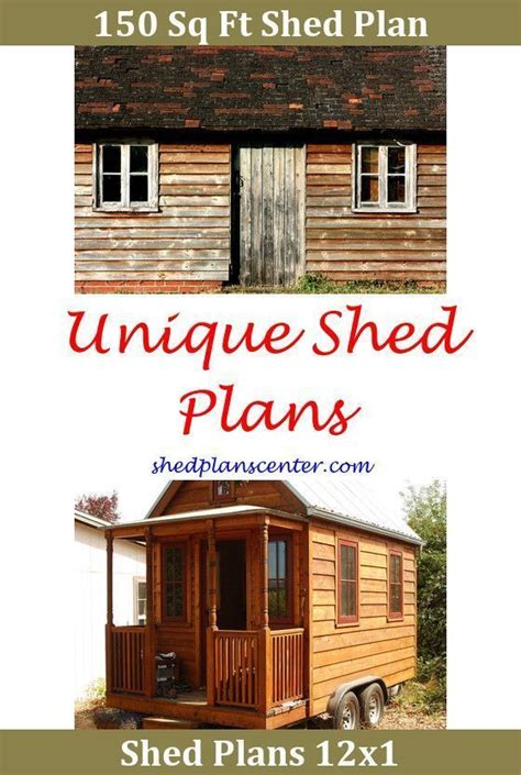 Garden-Shed-Plans-Free-10x10