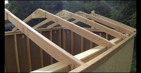 Garden-Shed-Rafter-Plans