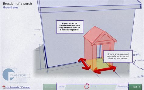 Garden-Shed-Size-Planning-Permission