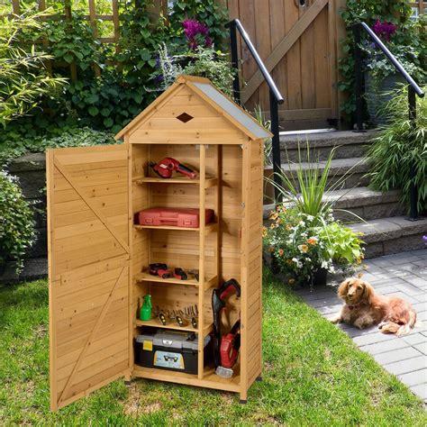 Garden-Tool-Storage-Cabinet-Plans