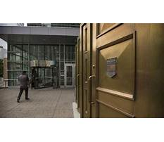 Best Garden bench plans pdf.aspx