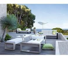 Best Garden furniture design.aspx