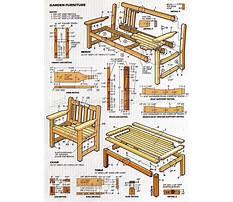 Best Garden furniture plans.aspx