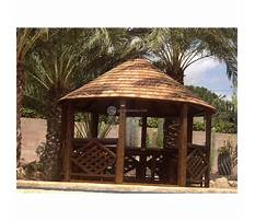 Best Garden gazebos for sale