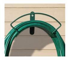 Best Garden hose rack.aspx