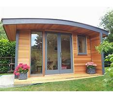 Best Garden office and shed.aspx