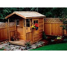 Best Garden shed diy.aspx