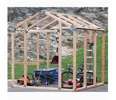 Best Garden shed frame kits.aspx