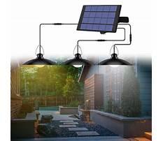 Best Garden shed lights.aspx