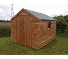 Best Garden shed timber.aspx