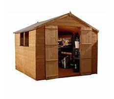 Best Garden sheds argos.aspx