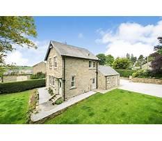 Best Garden sheds pannal harrogate.aspx