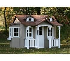 Best Garden sheds playhouses.aspx