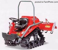 Best Garden tractor shed.aspx
