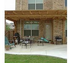 Best Garden woodwork.aspx