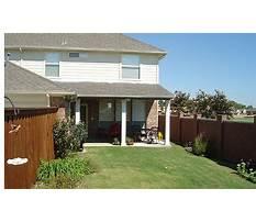 Best Garden woodwork aspx page
