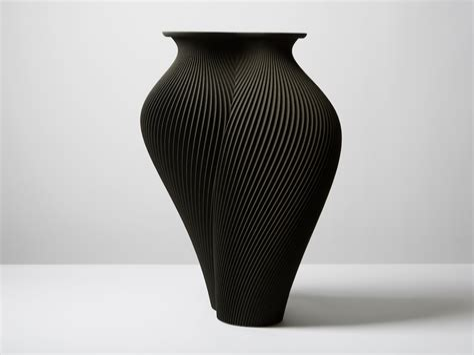 Gareth-Neal-Woodwork