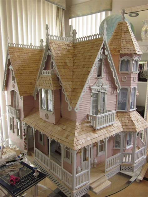 Garfield-Dollhouse-Plans