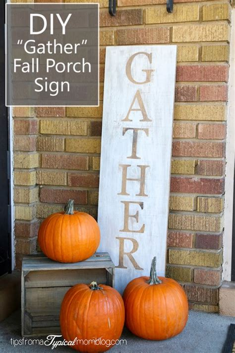 Gather-Wood-Porch-Sign-Diy