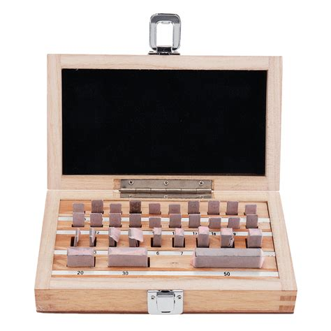 Gauge-Blocks-For-Woodworking