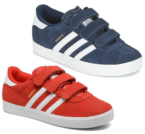 Gazelle Sneaker Adidas Toddler