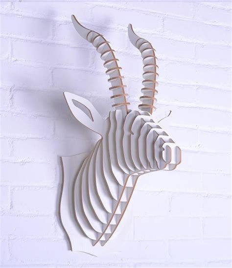 Gazelle-Woodworks