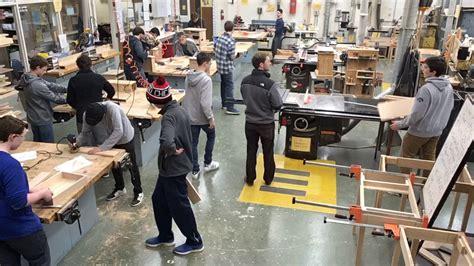 Gbs-Woodworking