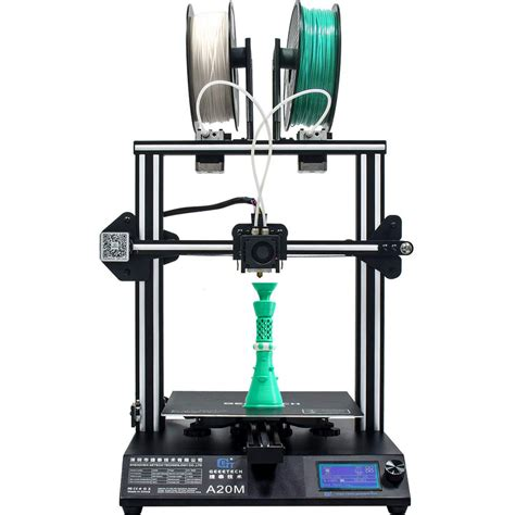 Geeetech-Woodworking-Tools