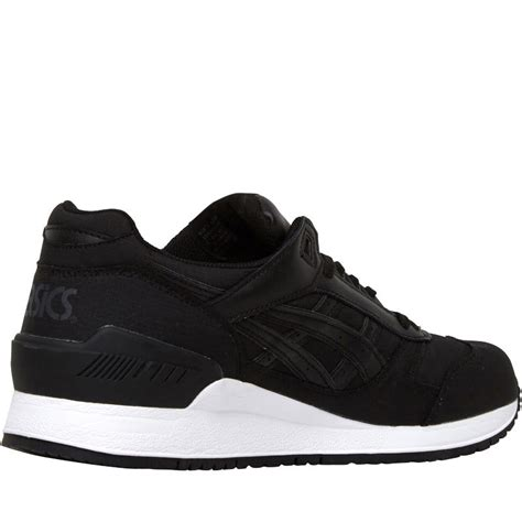 Gel- Respector Running Men's Shoes Size