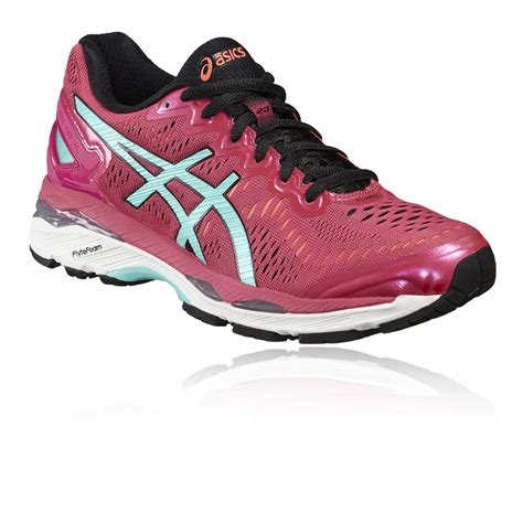 Gel-Kayano 23 Running Shoes - SS17