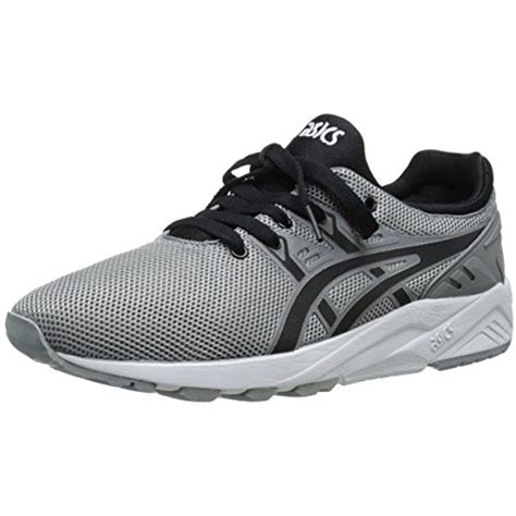 Gel-Kayano Trainer EVO Retro Running Shoe