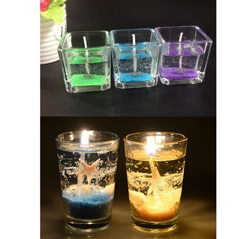 Gel-Wax-Candle-Diy