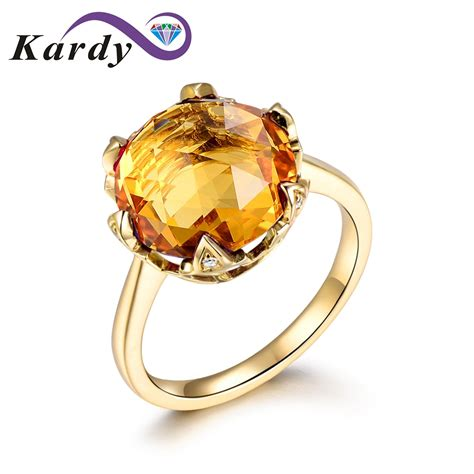 Gemstones that are Rarer than your Diamond Engagement Ring