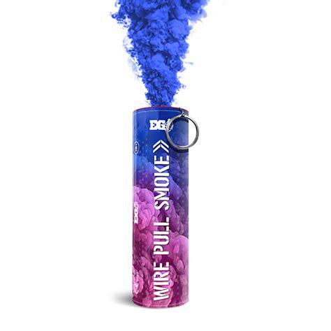 Gender-Reveal-Smoke-Bomb-Box-Diy