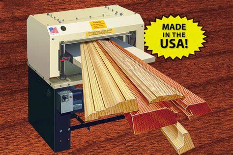 General-Custom-Woodworking