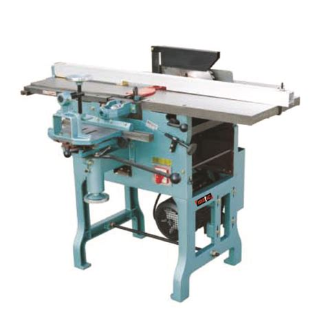 General-Woodworking-Machinery-Products