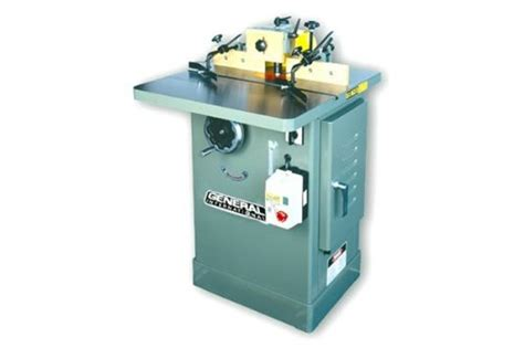 General-Woodworking-Tools-Usa